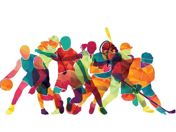 agencia mercadotecnia deportiva sports marketing mx